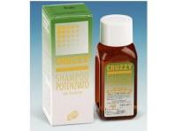 Cruzzy Shampoo Potenziato Alla Sumitrina Per Parassitosi 150 Ml