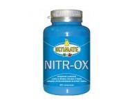 Nitr Ox 120compresse 168 G