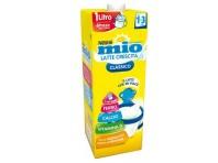 Nestlé Mio Latte Per La Crescita Classico 1 L