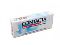 Contacta Daily Lens Lentine Monouso -4,50 Diottrie 15 Confezioni