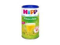 Hipp Biologico Tisana Al Finocchio 200 G