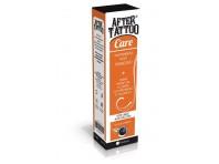 After Tattoo Care Trattamento Post Tatuaggio Crema Protettiva Lenitiva 50ml