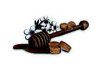 Aborigen Pastiglie Di Manuka 8 Pezzi