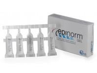 Epinorm Gel Lesioni Cutanee 5 Monodose 5 Ml