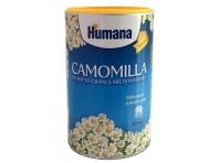 Humana Camomilla Granulare Istantanea 300 G