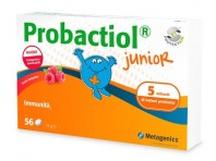 PROBACTIOL JUNIOR CHEW 56CPR