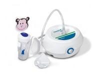 Clenny A Kid Aerosol A Compressore Pediatrico Neonati E Bambini