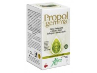 Aboca Propolgemma Spray No Alcool Adulti E Bambini 30 Ml