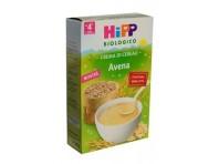 Hipp Bio Crema Di Cereali Avena 200g
