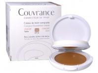 Avène Couvrance Crema Compatta Colorata 03 Color Sabbia 9.5 G