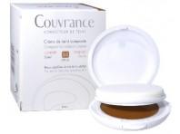 Avène Couvrance Crema Compatta Colorata 05 Color Sole 9.5 G