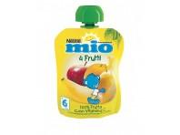 Nestle Mio Frut Bev 4frut 90ml