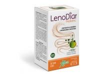 Aboca Lenodiar Pediatric Integratore Contro Diarrea Bambini 12 Bustine