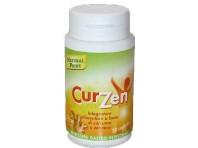 Curzen - Integratore Per Il Benessere Gastro-intestinale - 30 Capsule