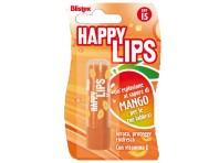 Blistex Happy Lips Mango Stick Labbra