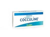 Boiron Cocculine Omeopatico 30 Compresse