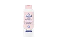 Fissan Baby Polvere Alta Protezione Anti-irritazione 250 G