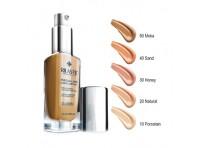 Rilastil Maquillage Fond Ll 10