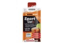 Named Sport Gel Energetico Gusto Cola Lime 25ml