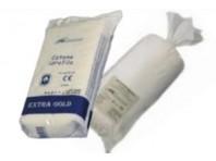 Cotone Idrofilo 50g