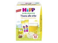 Hipp Bio Tisana Erbe 5,4g