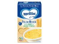 Mellin Perline Micron Pastina Primi Mesi 320 G