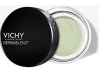 Vichy Dermablend Correttore Del Colore Verde 4,5 G