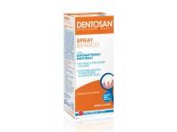 Dentosan Spray Bifasico Con Antibatterico Contro Alitosi 50 Ml