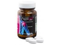 Agilart Plus Integratore 90 Compresse