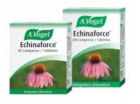 A. Vogel Echinaforce Integratore Difese Immunitarie 200 Compresse