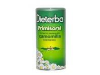 Dieterba Primisorsi Tisana Granulare Camomilla Istantanea 200 G