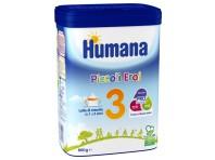 Humana 3 Naturcare 800g