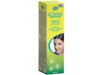 Acknes Detergente Mousse 150ml