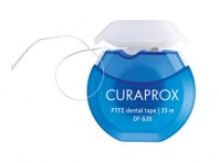 Curaprox-dental Floss Df820
