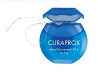 Curaprox Dental Floss Df834 W