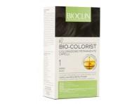 Bioclin Bio Color Nero