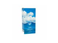 Ecosphera Link Detergente Fluido 200 Ml