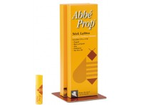 Abbe' Propoli Stick Labbra 5,7 Ml