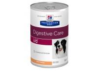 Canine Id Original 360g