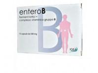 Enterob Immuno 15cps 500mg