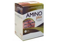 Aminoplus Arancia 15bust