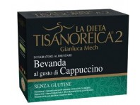 Bevanda Cappuc 28,5 G 4conf Mech