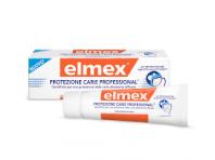 Elmex Protezione Carie Professional - Dentifricio Anti-carie 75 Ml