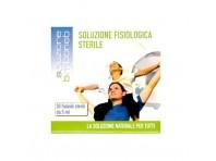 Bimboneb Soluzione Fisiologica Per Areosol - 30 Flaconcini 5ml