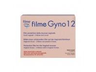 Filme Gyno-V 12 - 12 ovuli vaginali