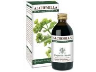 Alchemilla Estr Integ 200ml