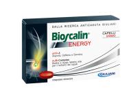 Bioscalin Energy - Promo - 30 Compresse