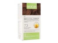 Bioclin Bio Color Bio Dorato