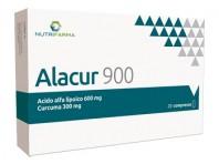 Alacur 900 20compresse