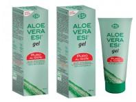 Aloe Vera Esi Gel Puro 200ml
